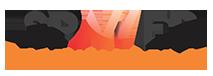 SPN Web Logo